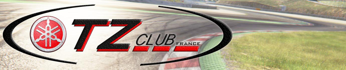 TZ Club France
