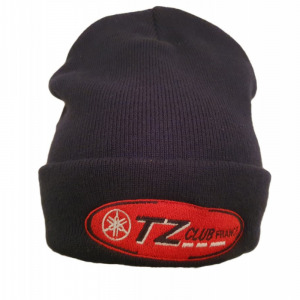 Bonnet TZ Club France