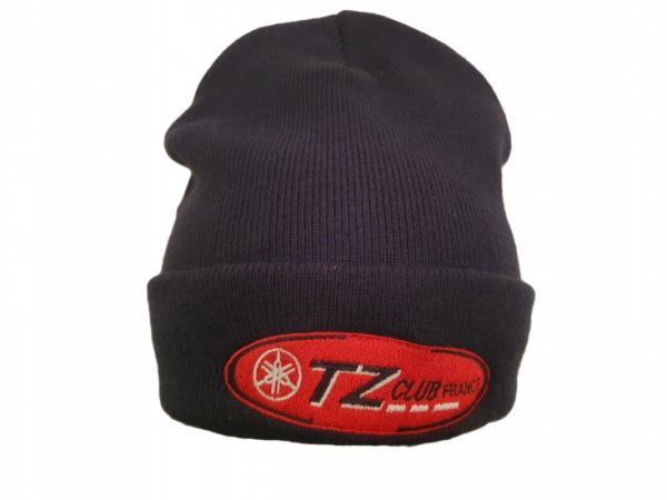 Bonnet TZ Club France