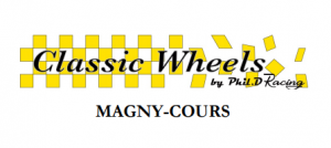 ROULAGE CLASSIC WHEELS MAGNY COURS 2021 @ Circuit club Magny cours (03)