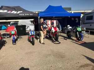 2017 Circuit Aragon