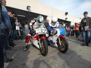 2017 Sunday Ride Classic