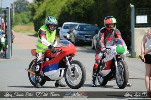 Lurcy Classic Bike 2020